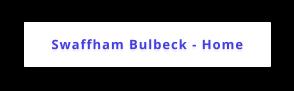 Swaffham Bulbeck - Home